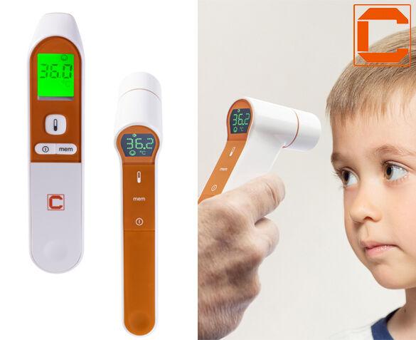 C-Care Digitale Thermometer